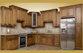Salvage Kitchen Cabinets Special Order Cabinets New Home Improvement Products At Discount