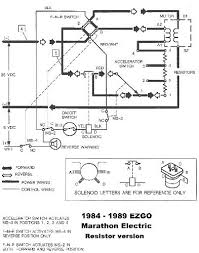 1989 ezgo wiring diagram explore wiring diagram on the net • 1989 ezgo wiring diagram images gallery