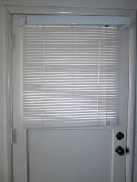 front door blindsFront Doors  Door Ideas Front Door Shades Blinds Front Door