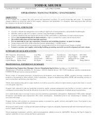 manufacturing manager resume manufacturing samples examples cover letter manufacturing manager resume manufacturing samples examples interesting and engineering sample professional strengths for employmentresume