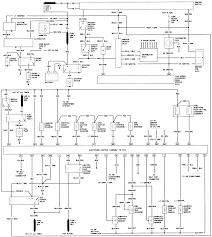 mustang eec wiring diagram on mustang images free download images 1990 5 0 Eec Wiring Diagram 88 mustang wiring diagram wiring diagrams 1990 Ford 5.0