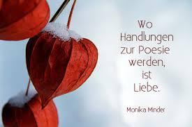 Liebesgedichte Für Weihnachten Gedichte Und Sprüche Der Liebe Zum