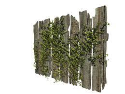 Billedresultat for gratis clipart garden banners