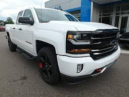 2018 chevrolet 1500. beautiful chevrolet 2018 chevrolet silverado 1500 lt summit white randolph oh to chevrolet