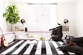 Interior Design Study Unique Decorating Ideas