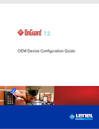 oem device configuration guide manualzz com Wiring Diagram Symbols at Lnl 1300e Wiring Diagram