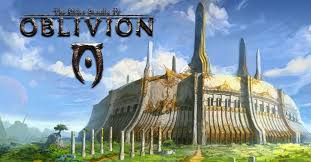 Available on xbox 360™, playstation®3, and games for windows. Oblivion Gets A Beautiful Remaster With New Content And You Can Play It Right Now