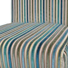 splendid chairs ideas quality fabrics for upholstery teal fabric dining room chairs