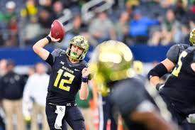 Baylor Qb Depth Chart Baylor Football Depth Chart Reaction And Roster Updates