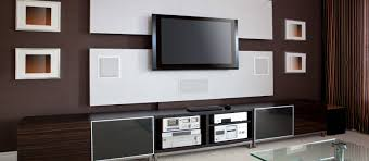 mount tv and hide your wires bluffton sc dolphinav mount tv and hide your wires bluffton sc