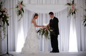 Small Picture Wedding Ceremony Decorations Ideas Indoor Image collections