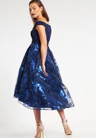 Coast Damen Abendkleider ROCCABELLA - Ballkleid navy,coast dresses ...