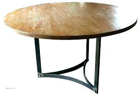 gold base dining table white round with metal marble stands out round dining table base only dining table pedestal base