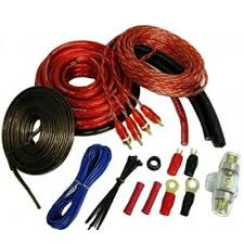 best wiring kit for car audio wiring diagram vehicle specific wiring harness