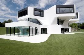 cool modern architecture. Cool Modern Buildings Incredible On Interior And Exterior Designs Also Architecture In Germany 26 Interesting 1 E