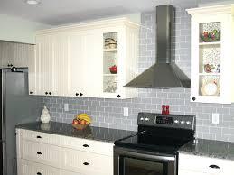 subway tiles kitchen backsplash ideas interior subway tile kitchen cheap  self adhesive full size of tile . subway tiles ...