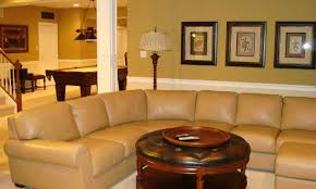 furniture for basement. basement furniture and the groartig decor ideas very unique great for your home 6 c