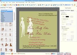 3 8 0 1 Wedding Download Software Designer Card Drpu
