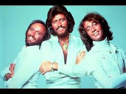 Bee Gees Official Uk Singles Chart History