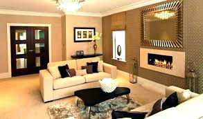 grey and cream living room living room ideas cream living room ideas cream walls living cream