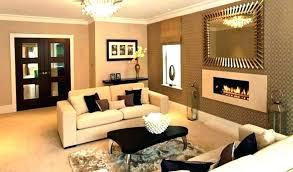 grey and cream living room living room ideas cream living room ideas cream walls living cream