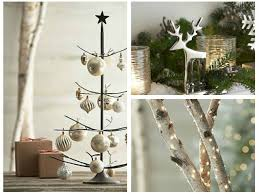 Small Picture Christmas decorations in Singapore Guide to shopping for wreaths
