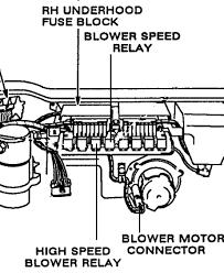 1997 geo prizm motor 1997 wiring diagram, schematic diagram and 1990 Geo Prizm Fuse Box Diagram index on 1997 geo prizm motor 1990 geo prizm engine diagram 1990 geo prizm fuse box diagram