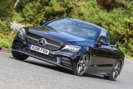 Es importante informar que no se realizan ventas telefónicas, ni ventas en internet. Mercedes Benz C Class Coupe Review 2021 Autocar