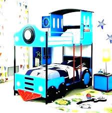 thomas the train room decor – ukenergystorage.co