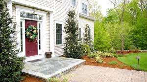 office landscaping ideas. Home Landscape Designs Beautiful Front Yard Landscaping Ideas Office A