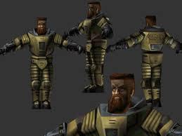 Ivan the Space Biker   Half-Life Wiki   Fandom