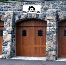 14 best rustic garage doors images on wood garage rustic garage doors