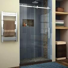 stunning installing delta sliding shower doors door sliding shower door installation inspirational sliding shower doors install