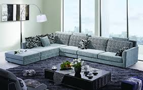 Sofa Design For Living Room Remodel Living Room Sofa Design 14 In Jacobs Condo For Your Room
