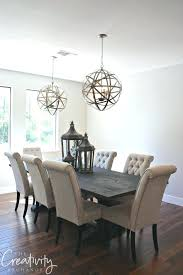 dining room dining room light fixtures. Italian Light Fixtures Dining Lighting Lamps Fans Wonderful Room Within P
