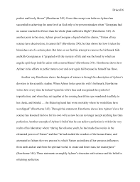 essay iv  6