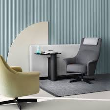 *free* shipping on qualifying offers. Office Furniture Design Dezeen