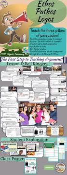 best ideas about examples of persuasive writing 17 best ideas about examples of persuasive writing opinion writing writing anchor charts and persuasive writing