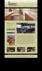 Architectural Millwork Design Phoenix Az Linear Fine Woodworking Competitors Revenue And Employees