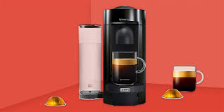 Call or email us now. Why The Nespresso Vertuoplus Is My Favorite Coffee Maker