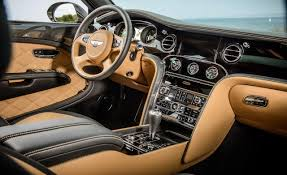 2018 bentley mulsanne interior. fine mulsanne bentley mulsanne speed 2015 interior throughout 2018 bentley mulsanne interior