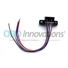 obdii obd2 j1962 aldl wiring harness connector pigtail for gm ls1 obdii obd2 j1962 aldl dlc wiring harness connector pigtail for gm ls1 lt1 camaro corvette