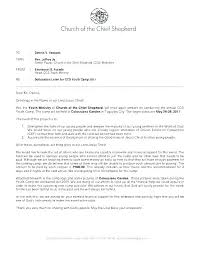 sample letters of request for assistance financial aid request letter for support how to make a