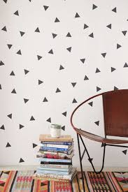 Small Picture Easy Wall Decorating Ideas for Renters