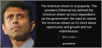 Quotes Against The American Dream Best of 24 American Dream Quotes 24 QuotePrism