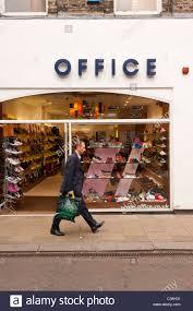 office shoes dublin. Office Shoes Dublin. The Shoeshop Shoe Shop Store In Cambridge , Cambridgeshire England Britain Dublin E