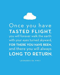Travel Quotes My Top Ten That Inspire Wanderlust Quotes And Such