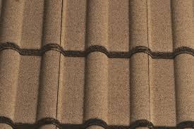 double roman tile image 1 roof s