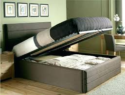 white bedroom furniture sets ikea. Ikea Malm Bedroom Set Sets From  King . White Furniture
