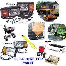 snow plow head light wiring schematic snowplowing contractors com looking for used plow lights try e bay got a pair to sell list them on e bay